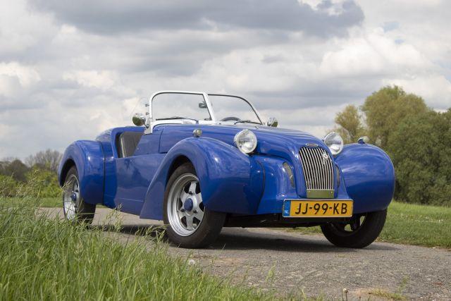Burton Classic 658