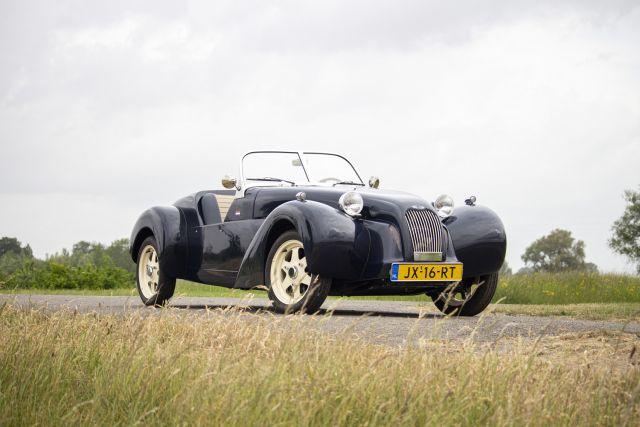 Burton Classic 1042